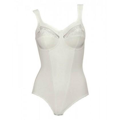 Body,Modellatore Safina marca Anita, alto sostegno,coppe...