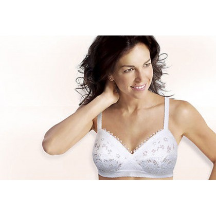 Reggiseno Criss-cross Playtex