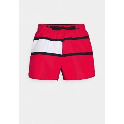 Tommy Hilfiger Costume da Bagno Pantaloncino corto runner