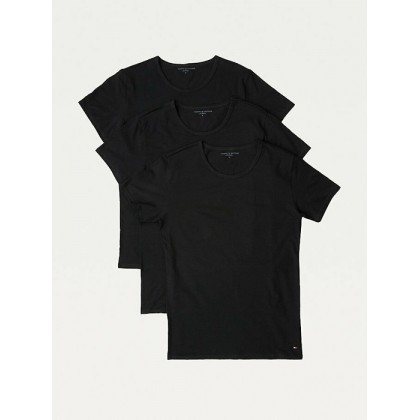 Tommy HilfigerConfezione 3 T-shirt uomo manica corta