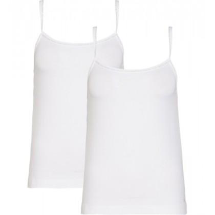 Top Calvin Klein confezione bipack