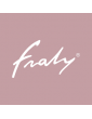 Fraly